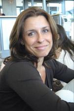Irène Thiebauld