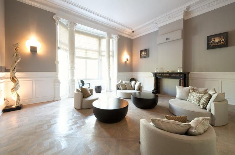 architecte-dinterieur-hotel-particulier