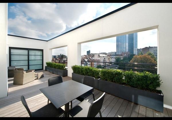realisation-appartement-bruxelles-6