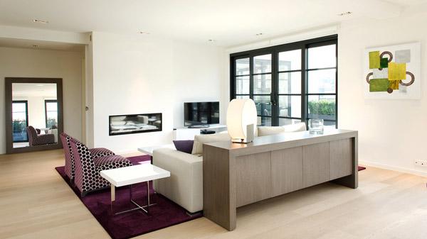 renovation-appartement-bruxelles-1