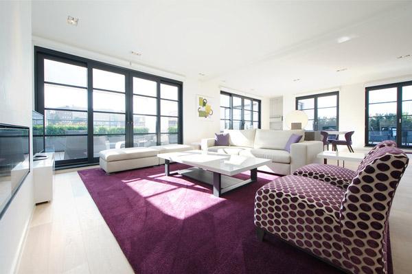 renovation-appartement-bruxelles-2