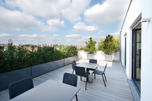 renovation-appartement-bruxelles-3