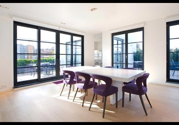 renovation-appartement-bruxelles-4