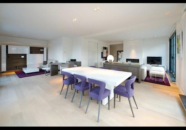 renovation-appartement-bruxelles-5