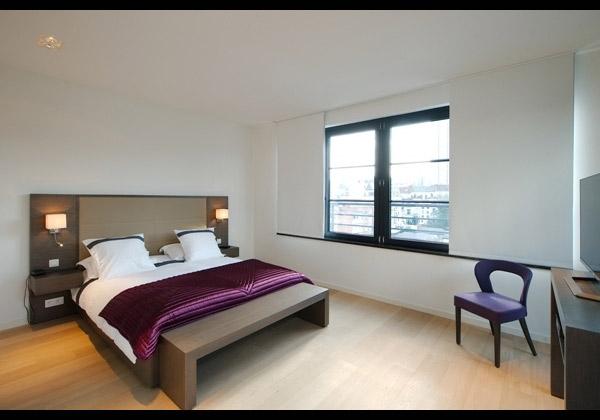 renovation-appartement-bruxelles-6